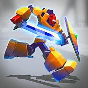 Armored Squad: Mechs vs Robots Online Action 1.4.6