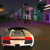 Unofficial-Cheat:GTA Vice City 1.0