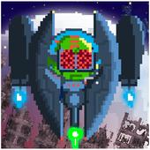 Moon Attack 1.2