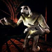 Freddy's Monster Nights