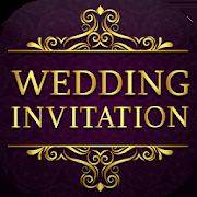 Free Wedding Invitation Card Maker 1.7