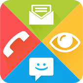 Free SMS Tracker hidden application to Track Text Messages