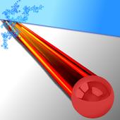 Repulse Ball 1.2