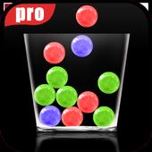 100 Balls - Diamonds Game 1.01