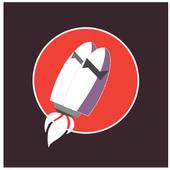 Flappy JetBoy 1.0.0