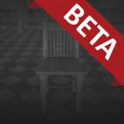 Diminished Beta 1.0.0