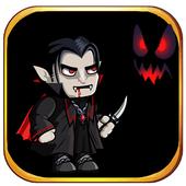 Vampire Adventure 1.0