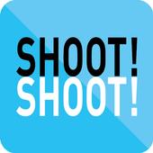 Shoot! 1.1