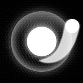 Glow Ball Shooter 1.0