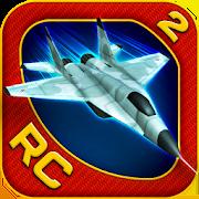RC Plane 2 1.0