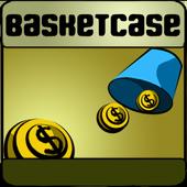 Basket Case 2.0.3