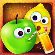 Fruit Bump 1.3.4.0