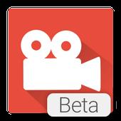 TuberTycoon Clone Beta