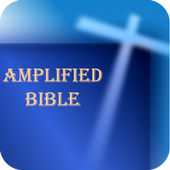 Amplified Bible Study 1.1