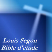 Louis Segon - Bible d'étude 1.0