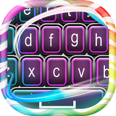 Awesome Keyboards with Emojis 1.0