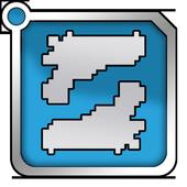 Pixel Wars 1.06