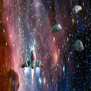 SpaceGuardian 1.0
