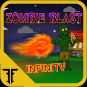 Zombie Blast Infinity