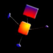 Galaxy Jump 1.1