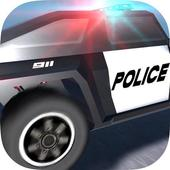 Police Chase 1.4
