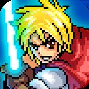 Crystania Wars- Tower Defense Games 1.3