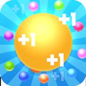 Balloon Idle Clicker 1.0.7