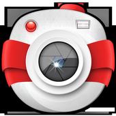 Funny Cam Photo Editor 6.0