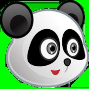 Panda Runner 4.0