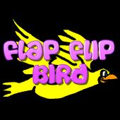 Flap Flip Bird 1.1