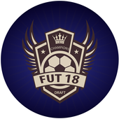 Fut 18 Draft Ultimate Team 1.0.1