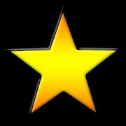 Cannon Star 1.4