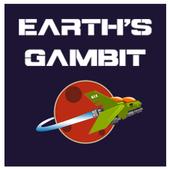 Earths Gambit 1.0