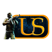 com.G4W.Unlimited_Shooter3 icon