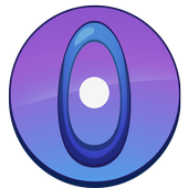 RING BUBBLES 0.1