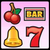 Fruit Machine 777 Slots 1.0