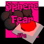 Sphere Fear Lite 1.0