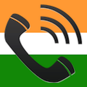 Call India - IntCall 2 2 APK Download - Android Communication Apps