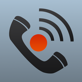 Call India - IntCall 2 2 APK Download - Android