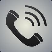 Cheap Calls - IntCall 6.1