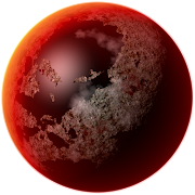 Planet RED 1.1