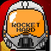 RocketHard — Galaxy Online 1.3