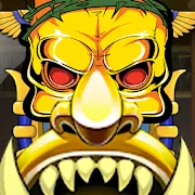 Angry Temple tomb run Temple Raider tomb Runner 1.00