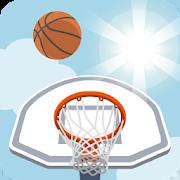 Catchball Hoop 1.1.3