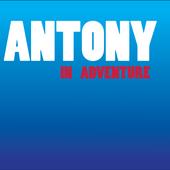 Antony In Adventure 1.15