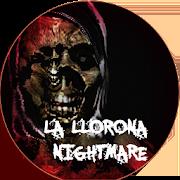 La Llorona 2.2