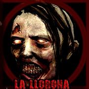 La llorona Kids 1.1