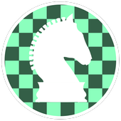 Chess Battle Game 1.0