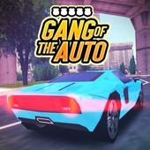 Grand Auto Gangsters 3D 1.0