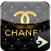 Chanel Wallpaper 1.0